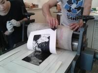 workshop nicole coson