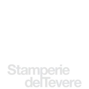 Stamperia del Tevere